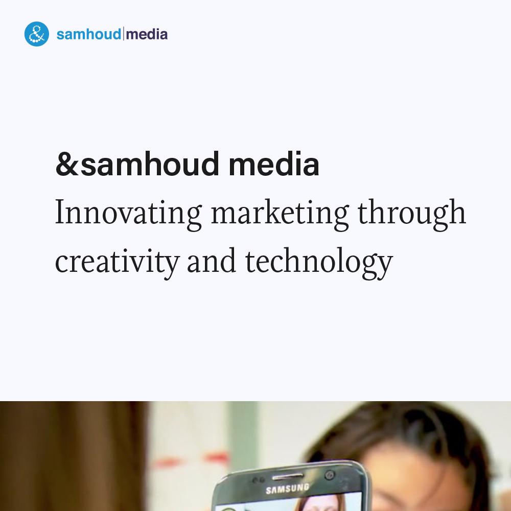 samhoudmedia